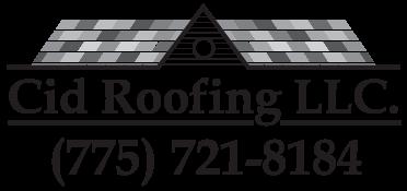 CID Roofing LLC - Carson City